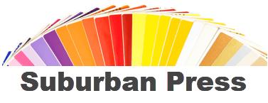 Suburban Press